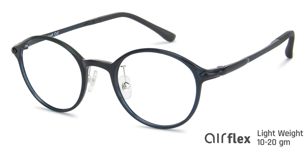 products/lenskart-air-lla-e13414-full-rim-ultem-c4-eyeglasses_G_8337_2.jpg