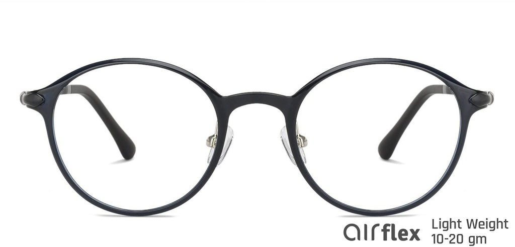 products/lenskart-air-lla-e13414-full-rim-ultem-c4-eyeglasses_g_1377_1_2.jpg