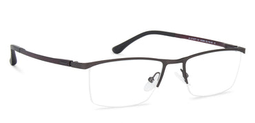 products/lenskart-air-new-la-e13277-c4-eyeglasses_lenskart-air-new-la-e13277-c4-eyeglasses_g_3938.jpg