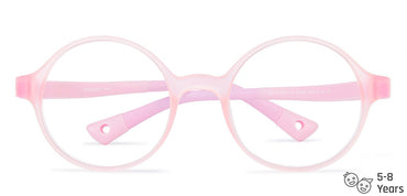products/lenskart-junior-lkj-e10001-c3-eyeglasses_Img1h.jpg