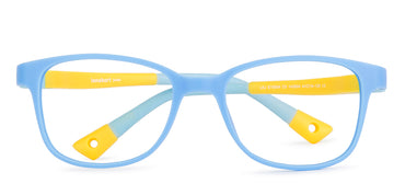 products/lenskart-junior-lkj-e10004-c5-eyeglasses_g_4343.jpg