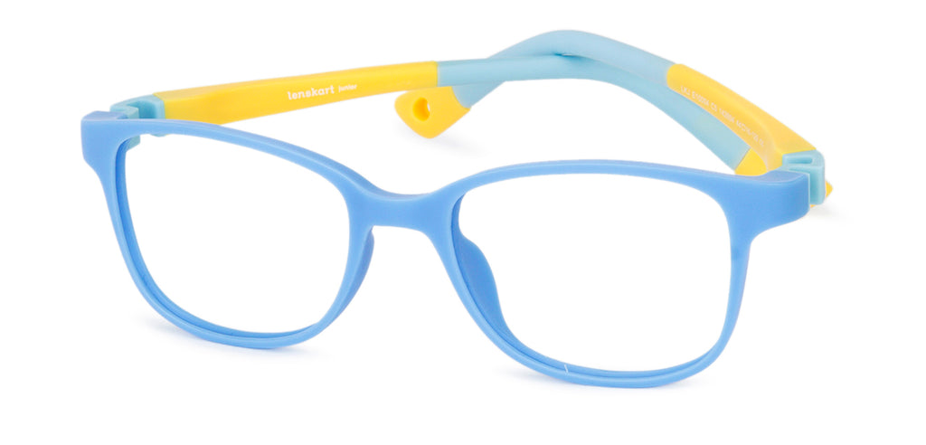 products/lenskart-junior-lkj-e10004-c5-eyeglasses_g_4345.jpg