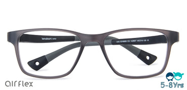 products/lenskart-junior-lkj-e10005-c3-eyeglasses_g_8050_1.jpg