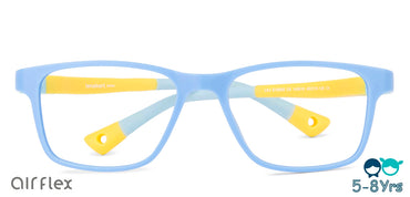 products/lenskart-junior-lkj-e10005-c6-eyeglasses_g_8131_1.jpg