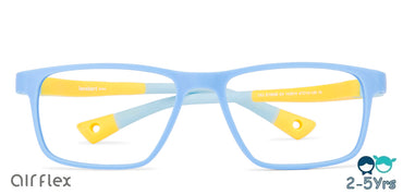 products/lenskart-junior-lkj-e10006-c4-eyeglasses_g_8113.jpg