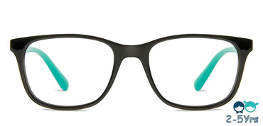 products/lenskart-junior-lkj-e10014-c3-eyeglasses_g_1709.jpg