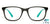 Lenskart Junior Grey Eyeglasses 142819 - Lenskart
