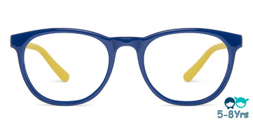 products/lenskart-junior-lkj-e10015-c2-eyeglasses_g_1688.jpg
