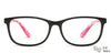 Lenskart Junior Black Eyeglasses 142826