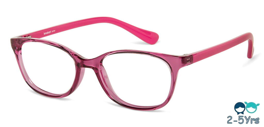 products/lenskart-junior-lkj-e10017-c2-eyeglasses_g_1774.jpg