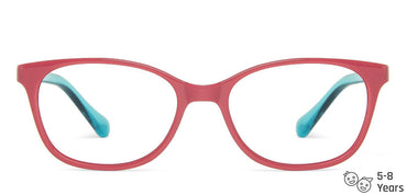 products/lenskart-junior-lkj-e10017-c3-eyeglasses_lenskart-junior-lkj-e10017-c3-eyeglasses-dup_Img1www1_jpg.jpg