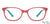 Lenskart Junior Pink Eyeglasses 142830
