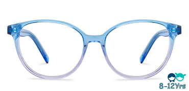products/lenskart-junior-lkj-e10018-c2-eyeglasses_g_2686.jpg