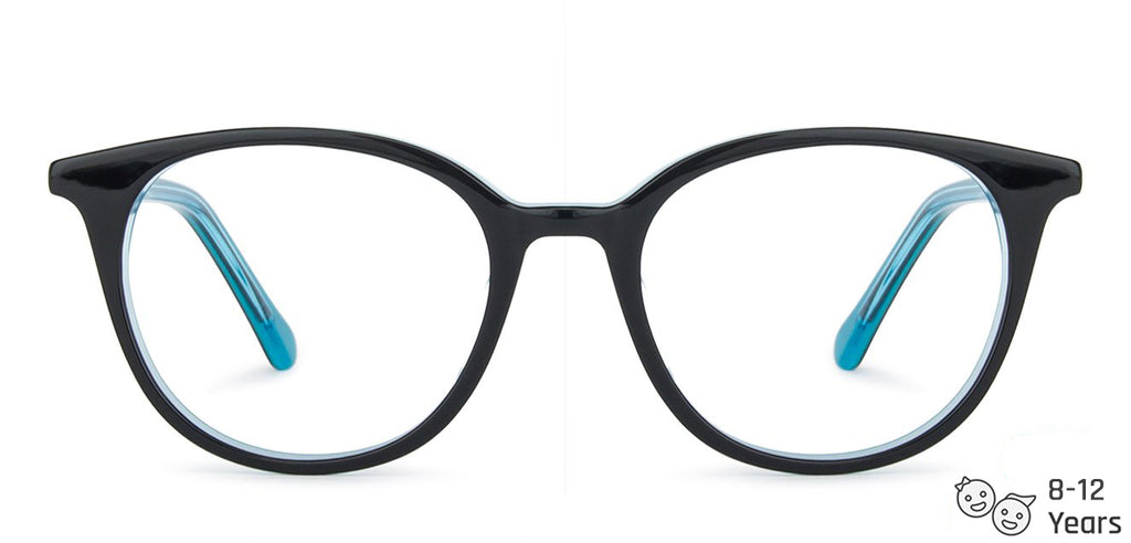 products/lenskart-junior-lkj-e10032-c2-eyeglasses_143130__1.jpg