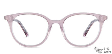 products/lenskart-junior-lkj-e10032-c3-eyeglasses_143131__1.jpg