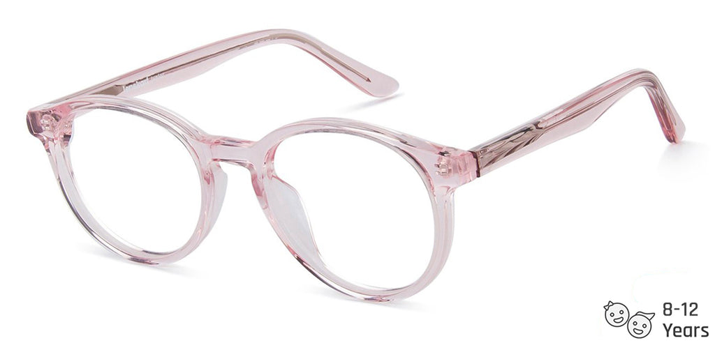 products/lenskart-junior-lkj-e10034-c5-eyeglasses_143139__2.jpg