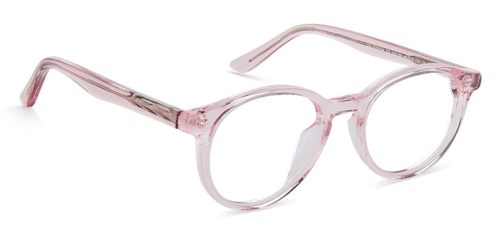 products/lenskart-junior-lkj-e10034-c5-eyeglasses_g_4439.jpg