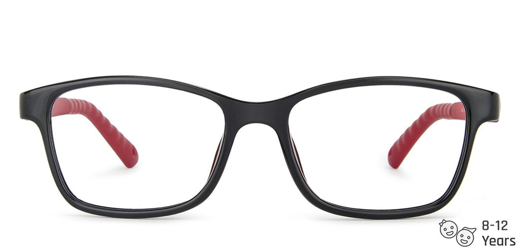 products/lenskart-junior-new-e10038-full-rm-recgle-tr90-c3-eyeglasses_143262__1.jpg