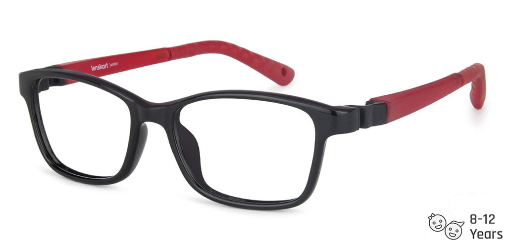 products/lenskart-junior-new-e10038-full-rm-recgle-tr90-c3-eyeglasses_143262__2.jpg