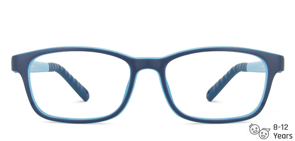 products/lenskart-junior-new-e10039-full-rm-recgle-tr90-c1-eyeglasses_143263__1.jpg