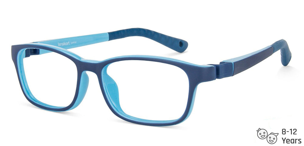 products/lenskart-junior-new-e10039-full-rm-recgle-tr90-c1-eyeglasses_143263__2.jpg