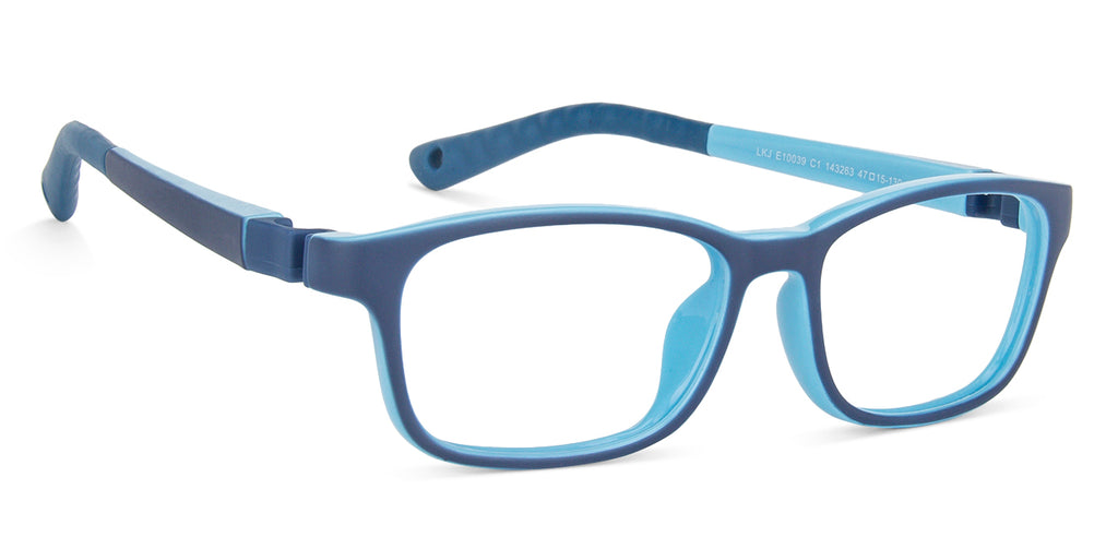 products/lenskart-junior-new-e10039-full-rm-recgle-tr90-c1-eyeglasses_g_3575.jpg