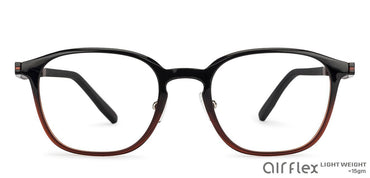 products/vincent-chase-full-rim-rectangle-vc-e12494-c2-eyeglasses_vincent-chase-full-rim-rectangle-vc-e12494-c2-eyeglasses_J_2707_1.jpg