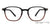 Lenskart Air Black Eyeglasses 135176 - Lenskart