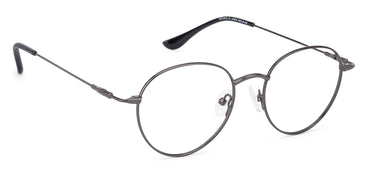 products/vincent-chase-full-rim-round-vc-e12423-c2-eyeglasses_G_6787.jpg