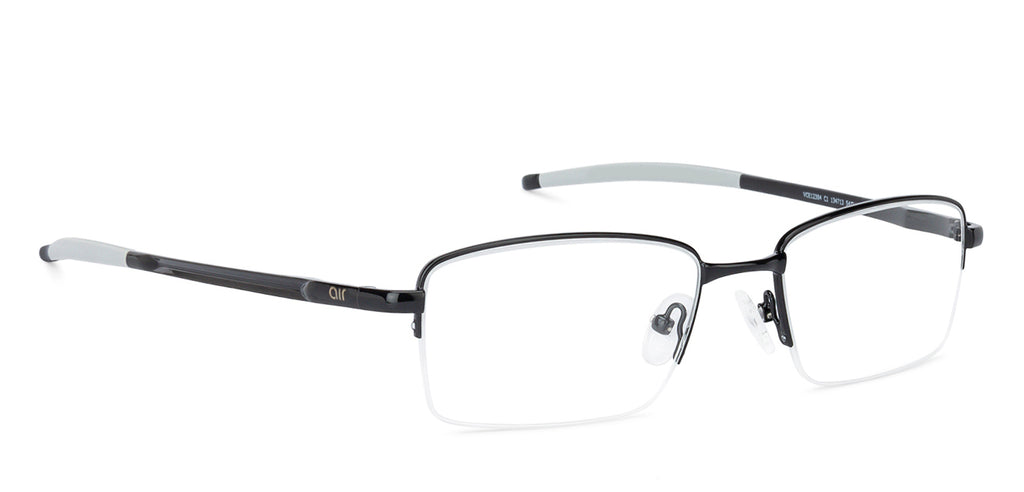 products/vincent-chase-half-rim-vc-e12384-c1-eyeglasses_G_6547.jpg