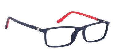 products/john-jacobs-jj-2237-full-rim-rectangle-c1-eyeglasses_j1.jpg