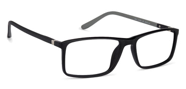 products/vincent-chase-jj-2238-full-rim-rectangle-c1-eyeglasses_g_1917.jpg