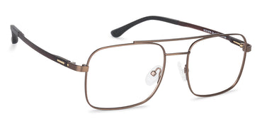 products/vincent-chase-new-vc-e13276-c2-eyeglasses_g_1939.jpg