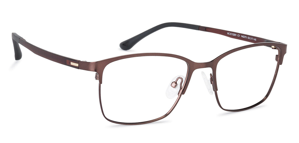 products/vincent-chase-new-vc-e13281-c1-eyeglasses_g_1749.jpg