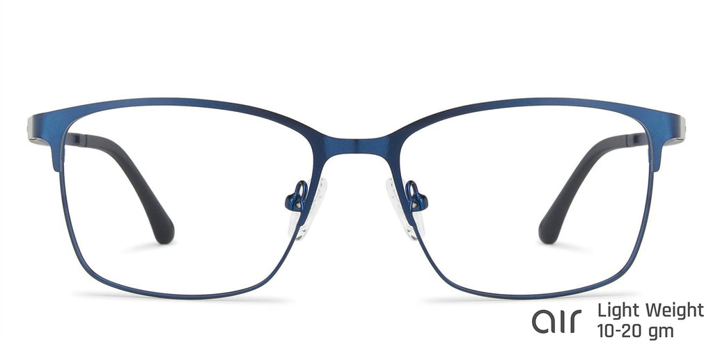 products/vincent-chase-new-vc-e13281-c3-eyeglasses_vincent-chase-new-vc-e13281-c3-eyeglasses_g_4604.jpg