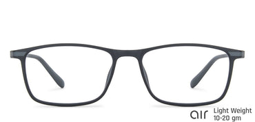 products/vincent-chase-vc-e10858-c9-eyeglasses_g_1139_2.jpg