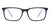 Vincent Chase Black Eyeglasses 135224