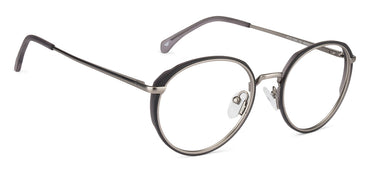 products/vincent-chase-vc-e11283-c2-eyeglasses_m_2633_1.jpg