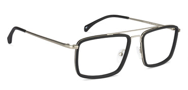 products/vincent-chase-vc-e11289-c1-eyeglasses_m_2569_1.jpg