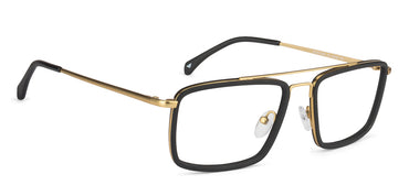 products/vincent-chase-vc-e11289-c2-eyeglasses_m_2706_1.jpg
