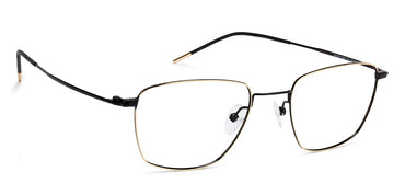 products/vincent-chase-vc-e11342-c3-eyeglasses_g_0377.jpg