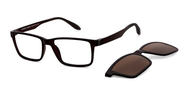 products/vincent-chase-vc-e11413-c2-eyeglasses_129822_1.jpg