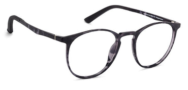 products/vincent-chase-vc-e11414-c4-eyeglasses_g_6138_2_1.jpg