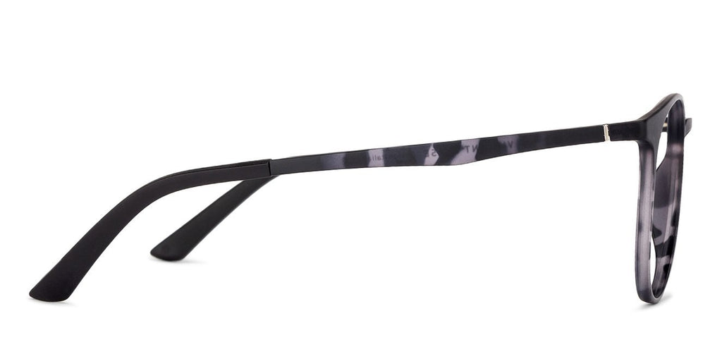 products/vincent-chase-vc-e11414-c4-eyeglasses_g_6134_a2e0024b-7985-4f90-83ff-7a6ddeda5d3a.jpg