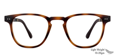 products/vincent-chase-vc-e11420-c2-eyeglasses_g_4139_1.jpg