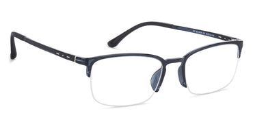 products/vincent-chase-vc-e11479-c2-eyeglasses_untitled-2.jpg