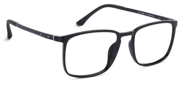 products/vincent-chase-vc-e11481-c1-eyeglasses_g_6674.jpg