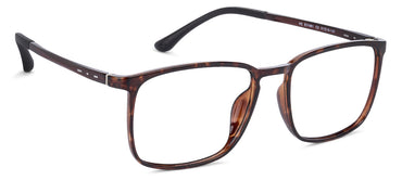 products/vincent-chase-vc-e11481-c3-eyeglasses_g_6682.jpg