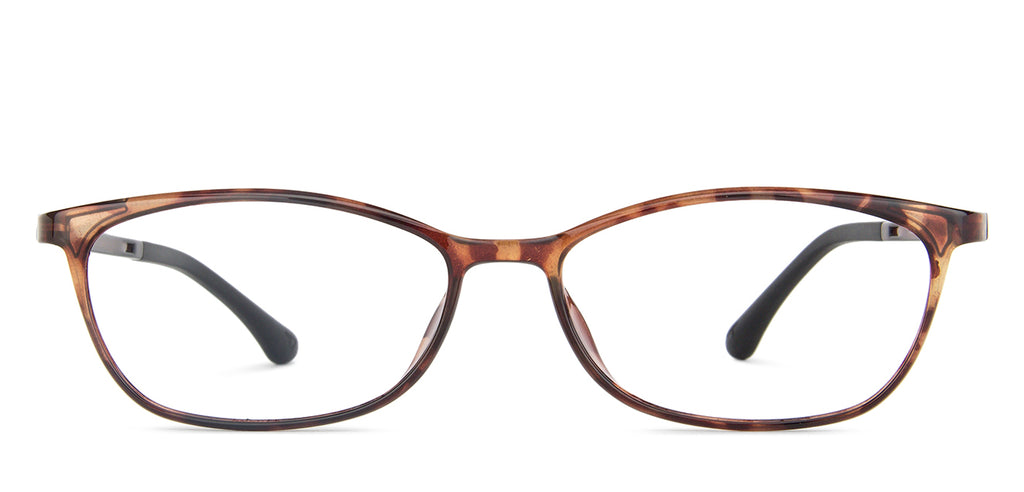 products/vincent-chase-vc-e11487-c3-eyeglasses_g_3998.jpg