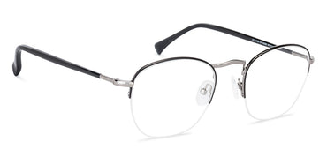 products/vincent-chase-vc-e11559-c4-eyeglasses_j_9646_1_2.jpg